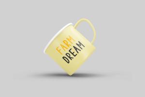 farm dream 2