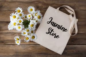 jusmine lovely 4