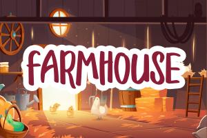 lucy farm 5
