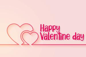 valentine time 2