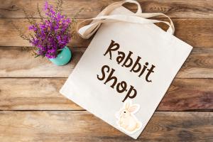 rabbit home 3