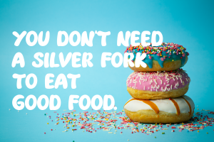 tasty donuts 3