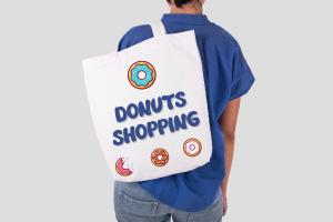 tasty donuts 4