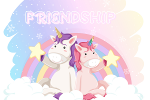 unicorn world 5