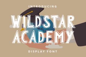 wildstar academy