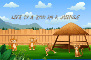 city zoo 2