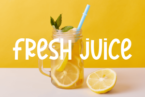 hallo lemonade 3