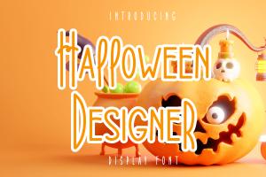 hallowen desiner 1