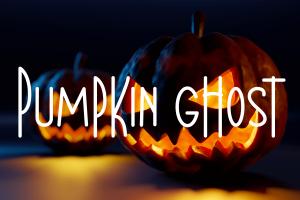 hallowen desiner 2