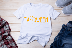 hallowen desiner 5
