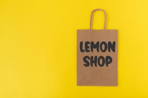 magic lemon 4