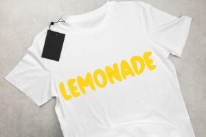 magic lemon 5