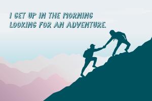 one adventure 2