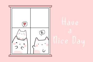 simple kitten 4