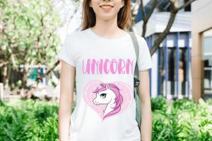 unicorn sleeping 5