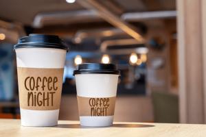 COFFE WINTER 4